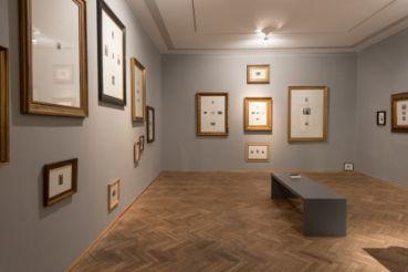 Foksal Gallery, Warsaw